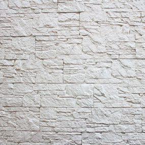 Искусственный камень Оренбург