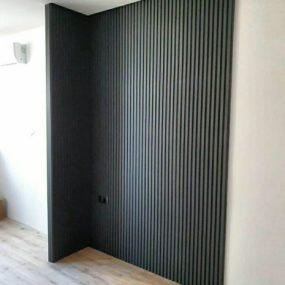 стеновые панели оренбург купить